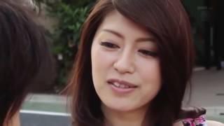 Download Video Phim người lớn làm tình với bố chồng MP3 3GP MP4