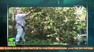 """Israel Lanuza lanza sencillo """"Dios, Hazme de Metal"""""""
