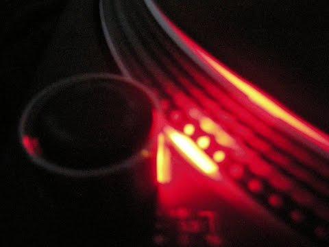 DJ Bassline - October Podcast - 2014 10 25