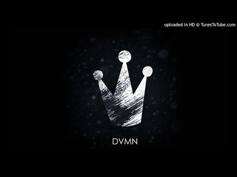 DVMN - Korona