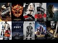 Top 10 English Movies 2015 2016