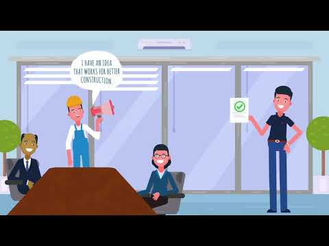 Construction Contract Agreement Template Consensusdocs