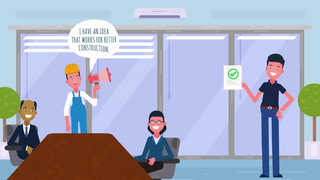 Home - ConsensusDocs