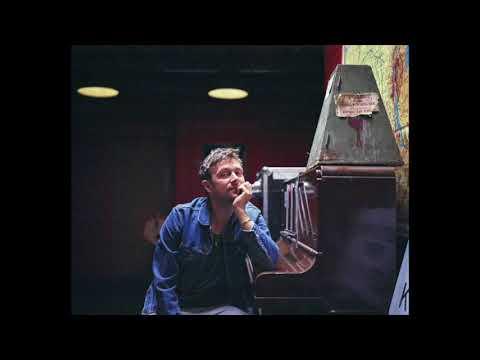 Interview with Damon Albarn / Gorillaz - Radio FM4 podcast