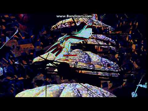 Treasure Planet Trailer (HD) - YouTube