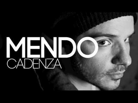 Mendo (Cadenza) - Tantalise Presents The Dark Sessions - 10th March - Birmingham