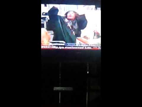 Somali syle dont fuck wicth wuriaz thumbnail