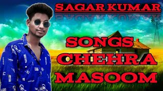 Gani (Full video) Akhil Feat Manni Sandhu _ Latest Punjabi Song 2016 _Speed Records