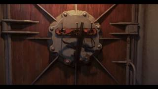 Dishonored 2 #06 Mit Umwegen zum Ziel