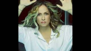 Watch Anna Vissi Sadismos video