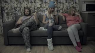 Just дуэт-непохожие(cover)
