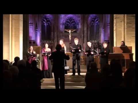 Monteverdi - L'Italie Baroque - Adoramus Te Christe