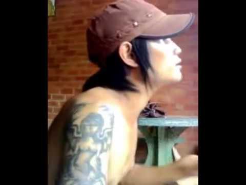 Lá Thư Của Mẹ-Long Bo KCN
