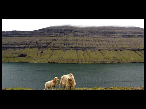 Faroe Islands - The Northern Islands