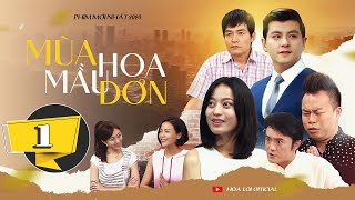 FILMS OF FAMILY FEELING: SEASON OF SAMPLE FORM COLLECTION 01 | MOVIE TAI LOAN