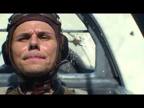 War Thunder Победа За Нами Victory Is Ours Не Спеши War Thunder2014из YouTube · Длительность: 6 мин39 с  · Просмотров: 206 · отправлено: 19-12-2014 · кем отправлено: GSTV