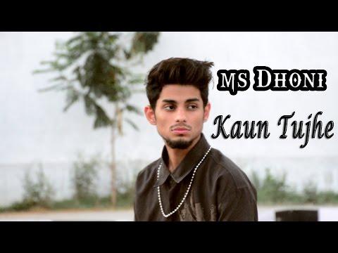 Kaun Tujhe & Kuch Toh Hain - Love Mashup by ARMAAN MALIK||Freestyle Dance Cover||SouravJ Sharma