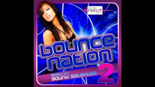 Bounce Nation 2 - Mix Preview 2