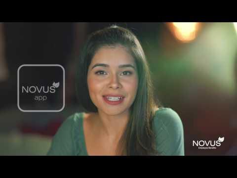 Novus Employee Benefits | Wellness Program