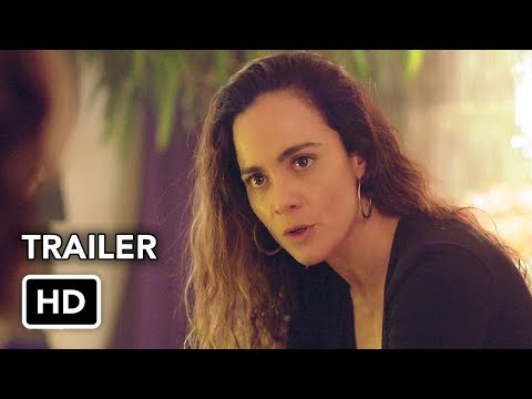 "Queen of the South Season 4 ""La Reina De Blanco"" Trailer (HD)"