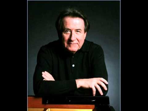 "Rudolf Buchbinder Beethoven Sonata op.27 no.2 ""Moonlight Sonata"" Presto Agitato. 3/3"