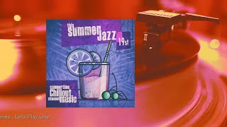 This Summertime Jazz - 19st