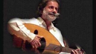 Marcel khalife-Passport-???? ??? -  jawaz el safar