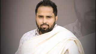 Naam Tera | Jot Pandori | Victor Kamboz | New Punjabi songs | Latest s | Vs Records