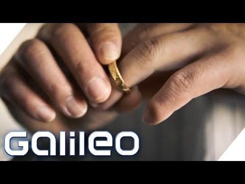 Die Eherettungs-Agentur für betrogene Ehefrauen | Galileo | ProSieben