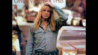 Watch Larry Norman Ive Got To Learn To Live Without You video
