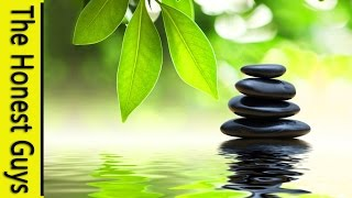 Pain Relief & Healing GUIDED MEDITATION