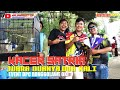 Kacer Satria Dua Kali Hokky Di Juara Dua  Mp3 - Mp4 Download