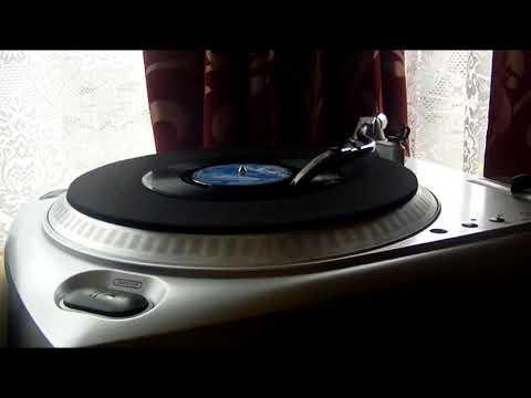 Freda Payne - Deeper And Deeper (Invictus). mp3