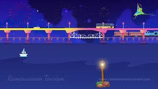 Diwali 2017 - Wish Greeting