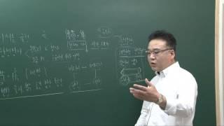 더배움 9급공무원 국어 문제 제20강 실전모의고사 01