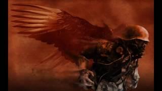 Analog Teknomobile - 303 Acidcore Nightmare