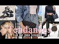 NOUVELLE TENDANCE TV - YouTube