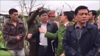 Thảm sát tại Hà Giang khiến 4 người trong gia đình tử vong