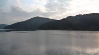「叶わぬ願い 変わらぬ想い」 愛みうのオリジナル楽曲を、TUNECORE JAPA...