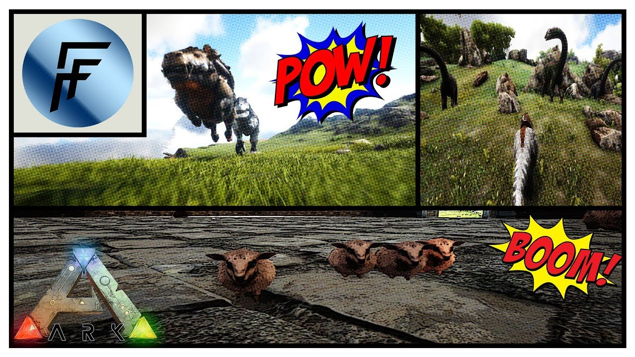Easy High Level Daeodon Taming And Healing Ark Survival Evolved Youtube Survival evolved, the daeodon eats superior kibble, raw mutton, cooked lamb chop, raw prime meat, cooked prime meat, raw prime fish meat, raw meat, cooked prime. easy high level daeodon taming and healing ark survival evolved