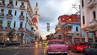 Celia Cruz - Herencia Africana (Dj Jose Marquez Salsafrican Mix)
