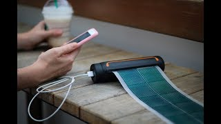 Top 5 - New Technologies That May Change The World ▶ 8