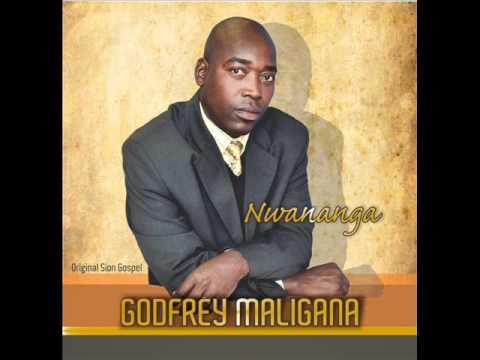 GODFREY MALIGANA (O mohau oa modimo).wmv