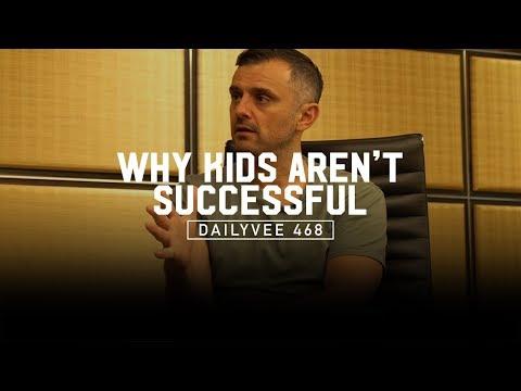 The Reason Schools Don