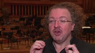 2/4 El Sistema Transcanal une aventure extraordinaire pour un concert exceptionne
