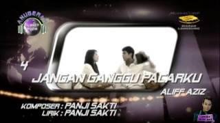 Video Lagu Terbaik Singapura - Jangan Ganggu Pacarku - Aliff Aziz [Anugerah Planet Muzik 2013] download MP3, 3GP, MP4, WEBM, AVI, FLV Agustus 2018