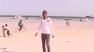 Hees Video Cusub 2013 Cawo Iyo Nasiib By Cali Najiib Cadceed.com