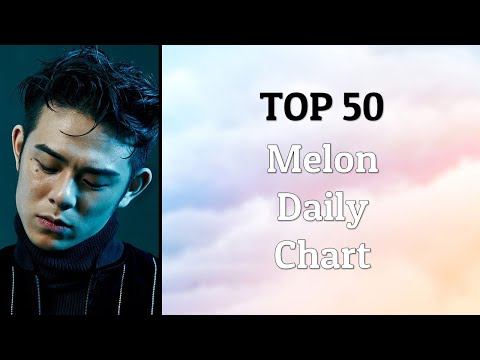 |top-50|-melon-daily-chart---2019.10.19