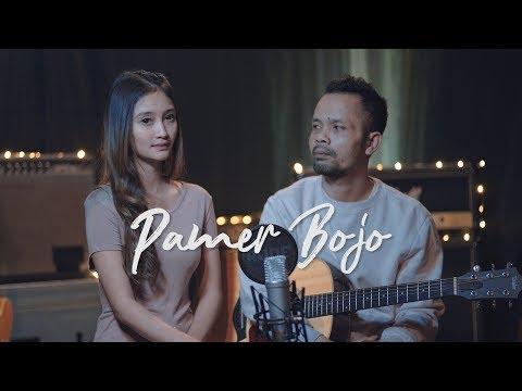 pamer-bojo---didi-kempot-(-ipank-yuniar-ft.-iimut-cover-&-lirik-)