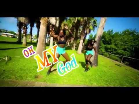 Skweez Dj WeeZz & Vacaino & Eyedol Awesome Sound Record Niak beat